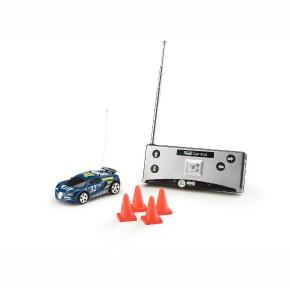 Revell Rc Mini Car Racing Car II (23561)