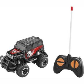 Revell Rc SUV Car Urban Rider (23490)