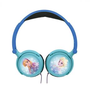 Lexibook Frozen Stereo Ακουστικά (HP010FZ)