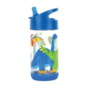 Stephen Joseph Πλαστικό Παγούρι Dino 350ml SJ112259