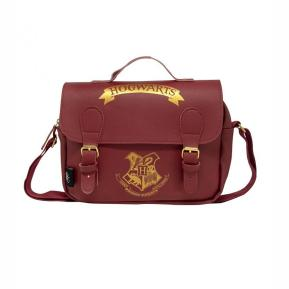 Blue Sky Studios Harry Potter - Lunch Bag (SLHP014)