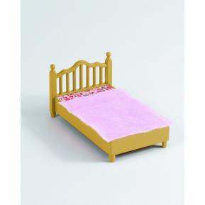 Sylvanian Families: Κρεβάτι για Μεγάλους (5146)