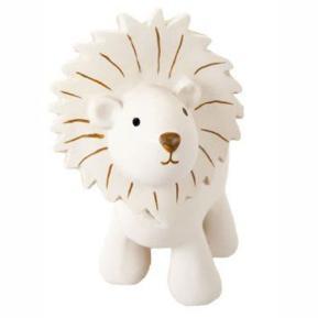 Τikiri Φυσικό Μασητικό Λιοντάρι (96006)
