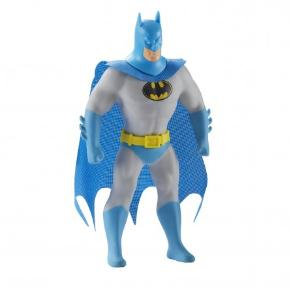 Giochi Preziosi Stretch Φιγούρα 30cm Justice League Batman (TRJ00100)
