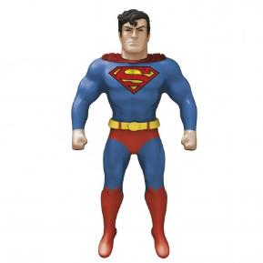 Giochi Preziosi Stretch Φιγούρα 30cm Justice League Superman (TRJ00100)