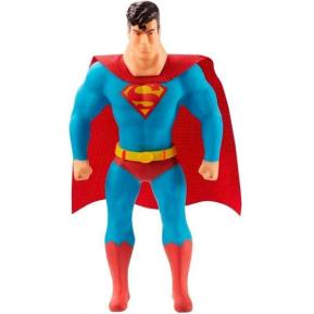 Stretch Mini Justice League Superman (TRJ01000)