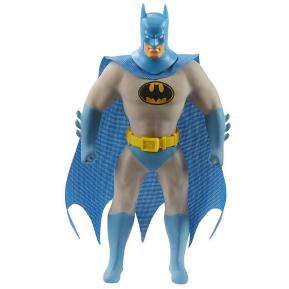 Giochi Preziosi Stretch Mini Justice League Batman (TRJ01000)