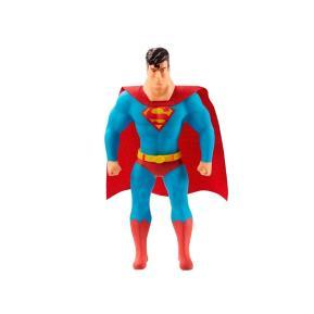 Giochi Preziosi Stretch Mini Φιγούρα Justice League Superman 18cm