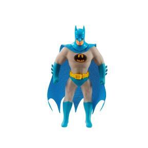 Giochi Preziosi  Stretch Mini Φιγούρα Justice League Batman 18cm