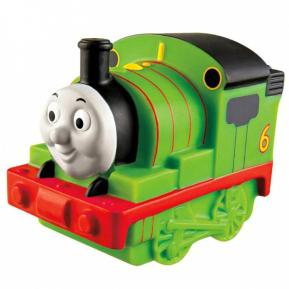 Thomas The Train - Νεροφιλαράκια Percy (V9078)