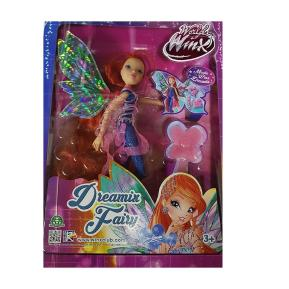 Winx Wow Dreamix Bloom