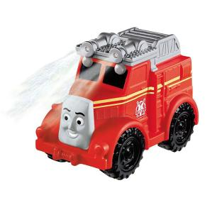 Thomas The Train - Νεροφιλαράκια Flynn (V9078)