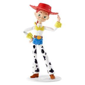 Toy Story Φιγούρα - Jessie (Y4713)