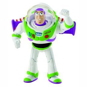 Toy Story Φιγούρα - Buzz Lightyear